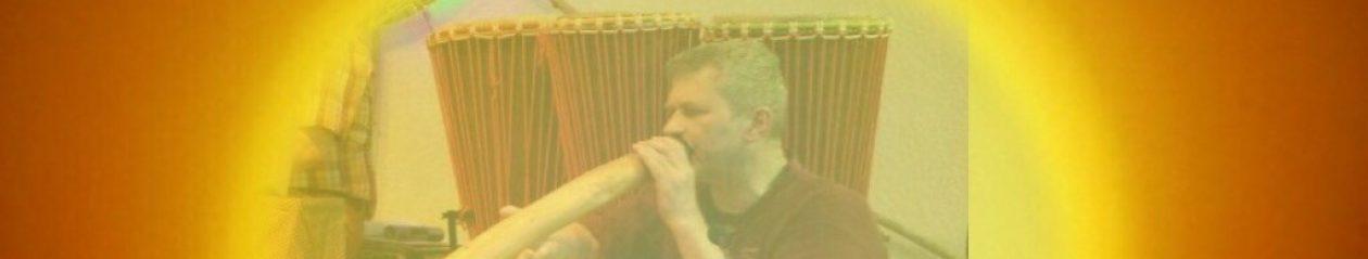 Didgeridoo Allgäu